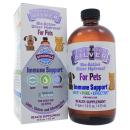 Bio-Active Silver Hydrosol Immune Pets Flat Cap product image