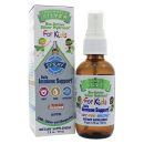 Bio-Active Silver Hydrosol Immune Kids Fine Mist Spray product image