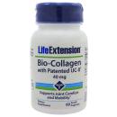 Bio-Collagen w/Patented UC II product image