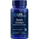 Reishi Extract Mushroom Complex product image