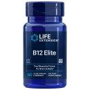 B12 Elite product image