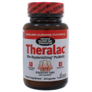 Theralac product image