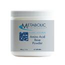 Custom Amino Acid Base product image