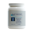 Metabolic Detox Complete Natural Chocolate product image