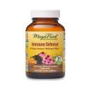 Immune Defense® product image