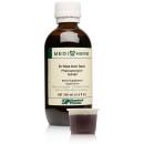 Fe-Max Iron Tonic Phytosynergist® product image
