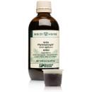 UriCo Phytosynergist® product image