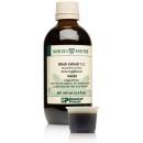 Black Cohosh 1:2 product image