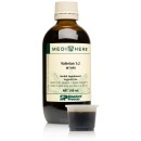 Valerian 1:2 product image