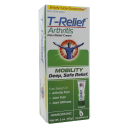 T-Relief Arthritis Ointment product image