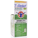 T-Relief Arthritis product image
