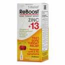 ReBoost Zinc +13 Sore Throat Spray product image