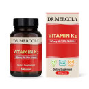 Vitamin K2 product image
