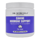 Canine Hormone Support product image