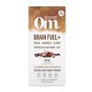 Brain Fuel+ Mocha Mushroom Superfood Packets product image
