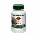 Super Poria product image