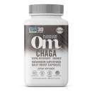 Chaga Mushroom Superfood product image
