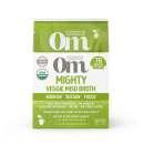 Mighty Veggie Miso Broth product image