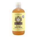 Herbal Body Wash - Lemon Rosemary product image