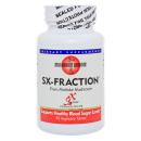 Maitake SX-Fraction product image