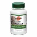 Super Maitake product image