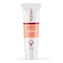 Intimate Care Cream product image