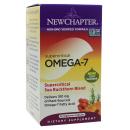 Supercritical Omega 7 product image