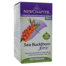 Sea Buckthorn Force product image
