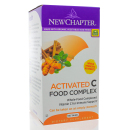 Activated C Food Complex product image