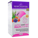 Perfect Postnatal product image