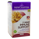LifeShield Immune Support product image