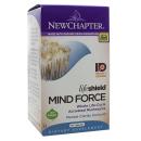 LifeShield Mind Force product image