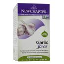Garlic Force product image