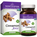Cinnamon Force product image