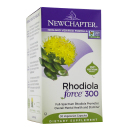 Rhodiola Force 300 product image