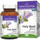 Holy Basil Force product image