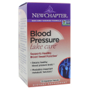 Blood Pressure Take Care product image