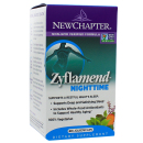 Zyflamend Nighttime product image