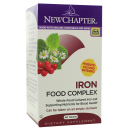 Iron Food Complex product image