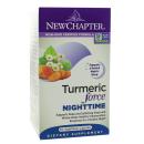 Turmeric Force Nighttime product image
