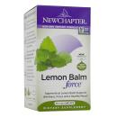 Lemon Balm Force product image