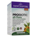 Probiotic All-Flora product image