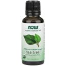 Tea Tree Oil Organic product image