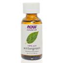 Wintergreen Oil 100% Pure Liquid product image