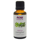 Camphor Oil product image