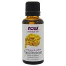 Frankincense 20% Oil Blend product image