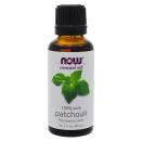 Patchouli Oil product image