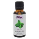 Spearmint Oil product image