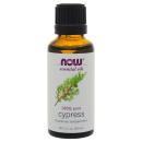 Cypress Oil product image