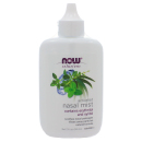 Activated Nasal Mist product image